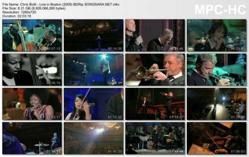 chris-botti-live-in-boston-2009-bdrip