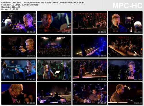 chris-botti-live-with-orchestra-and-special-guests-2006