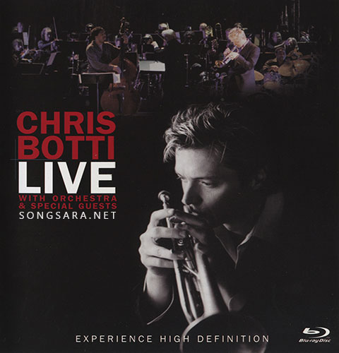 chris-botti-live