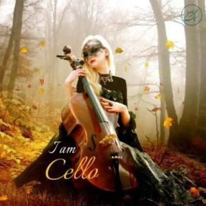 dan-deryn-cullen_i-am-cello-2016