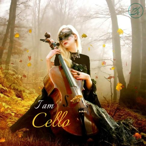 dan-deryn-cullen_i-am-cello-2016