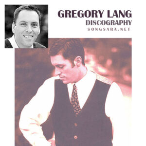 gregory-lang