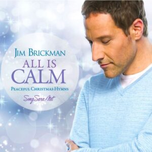 jim-brickman_all-is-calm-2016