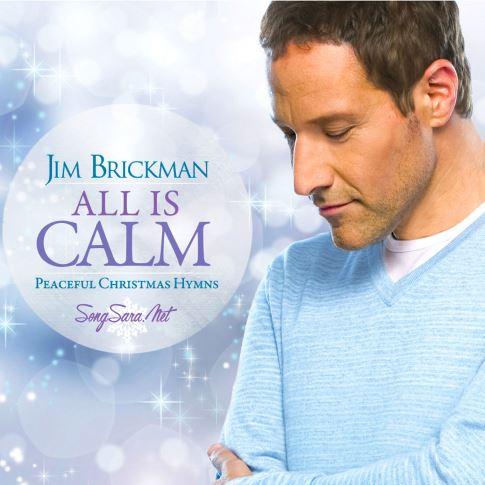 jim-brickman_all-is-calm-2016