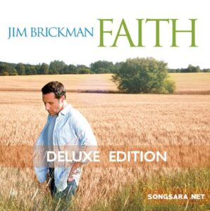 jim-brickman_faith-deluxe-edition-2016