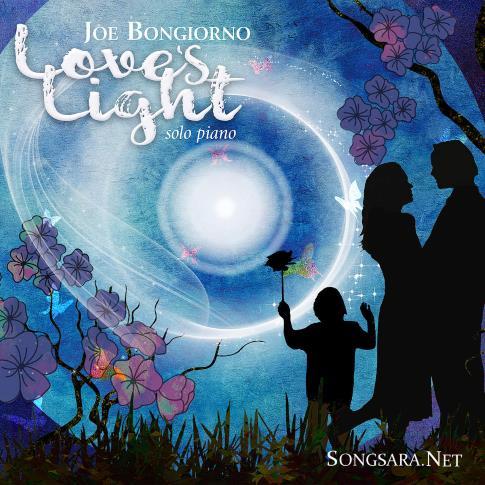 joe-bongiorno_loves-light-solo-piano-2016