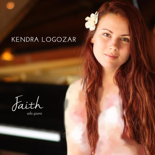 kendra-logozar-faith-2014
