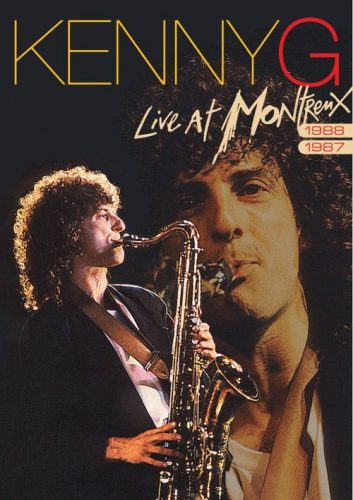 kenny-g-live-at-montreux-1987-1988