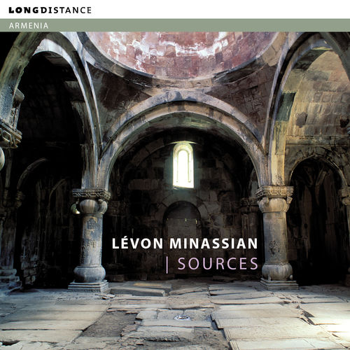 levon-minassian-sources-2016