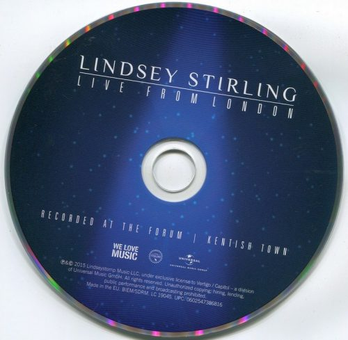 lindsey-stirling-live-from-london-2015-cd