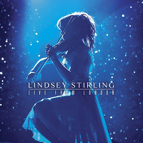 lindsey-stirling-live-from-london-2015