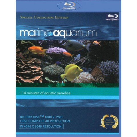 marine-aquarium-documentary-2008bd