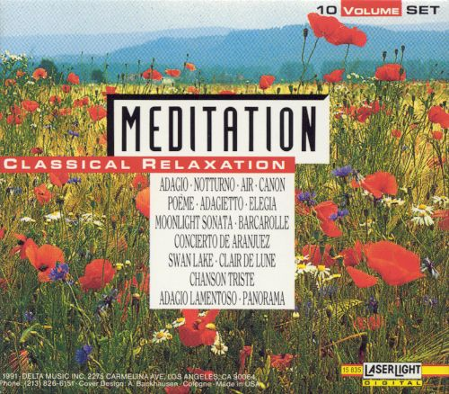 meditation-classical-relaxation