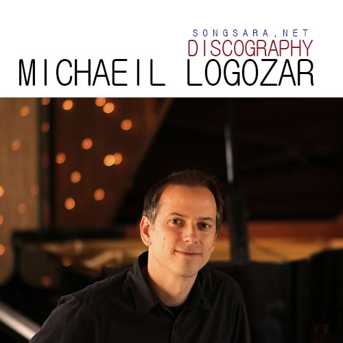 michael-logozar