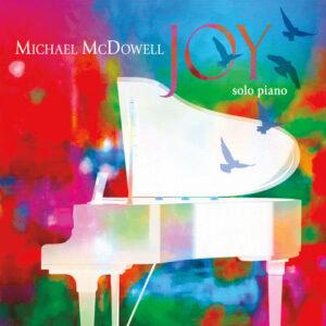 michael-mcdowell-joy-2016