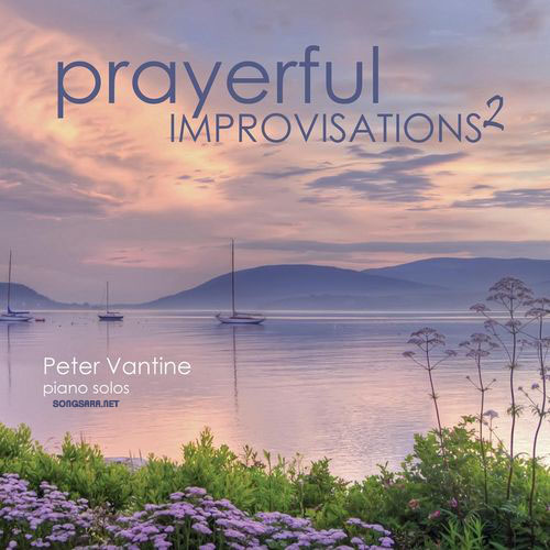 peter-vantine-prayerful-improvisations-2-2015