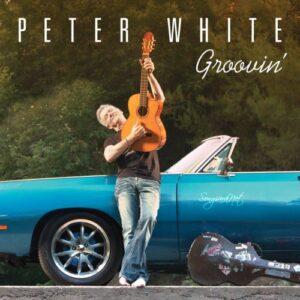 peter-white_groovin-2016
