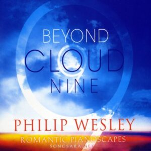 philip-wesley_beyond-cloud-nine-2016