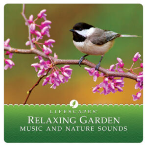 steve-wingfield-relaxing-garden-music-and-nature-sounds-2014