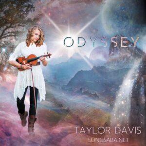 taylor-davis_odyssey-2016