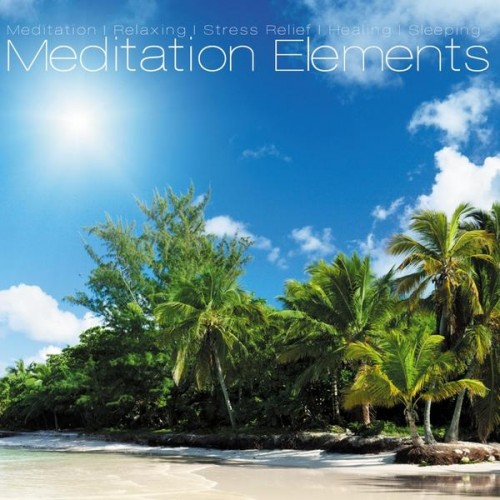 va-meditation-elements-vol-1-5