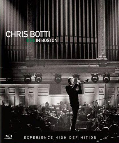 chris_botti_live_in_boston