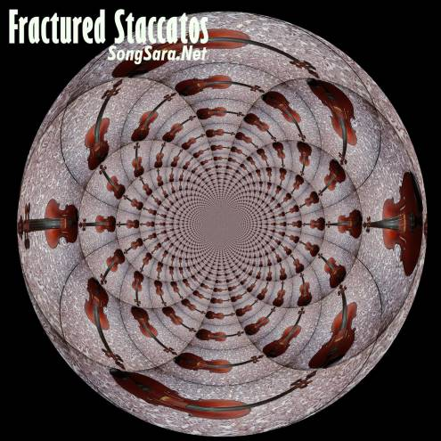 alireza-ejlali_fractured-staccatos-2016