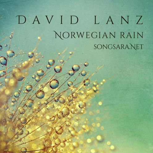 david-lanz_norwegian-rain-2016
