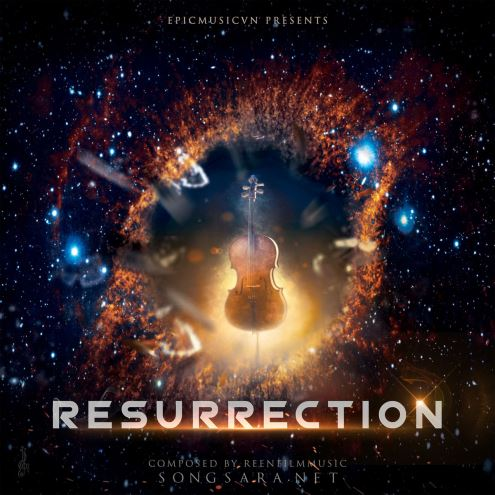 epic-music-vn_resurrection-2016