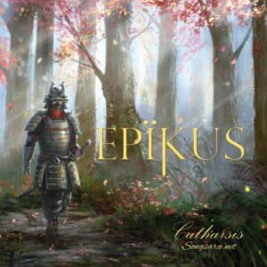 epikus_catharsis-2016
