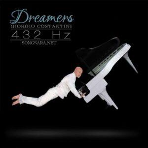 giorgio-costantini_dreamers-432-hz-2016