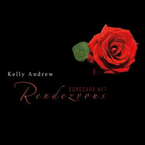 kelly-andrew-rendezvous-2016