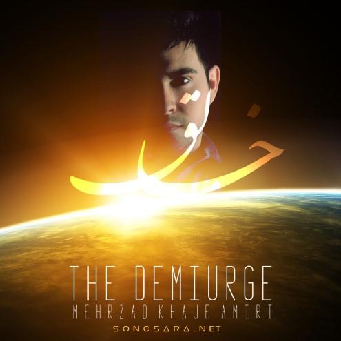 mehrzd-khaje-amiri_the-demiurge-2009