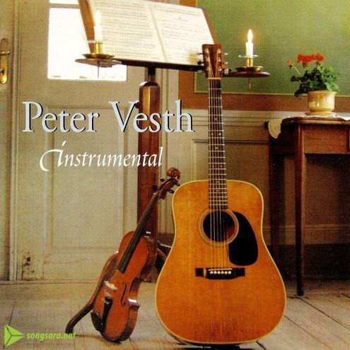 peter-vesth_instrumental-2002