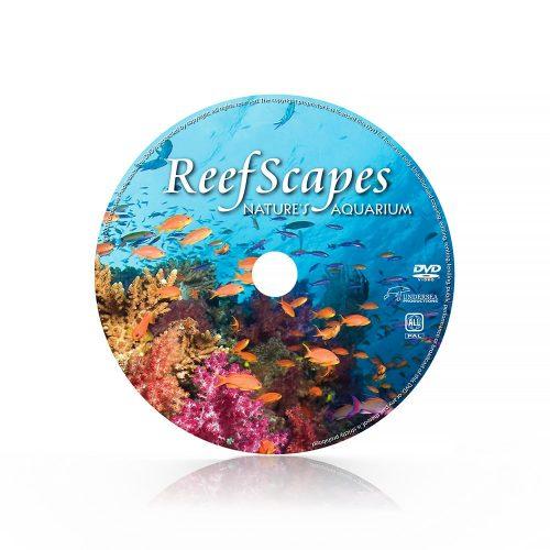 reefscapes-natures-aquarium-2007-dvdrip-cd
