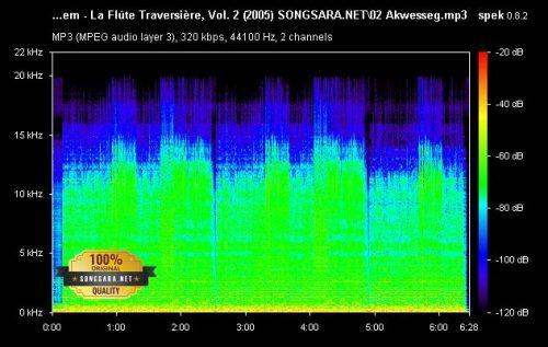 salem-la-flute-traversiere-2005-t