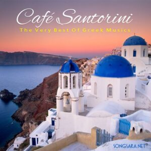 various-artists_cafe-santorini-2016
