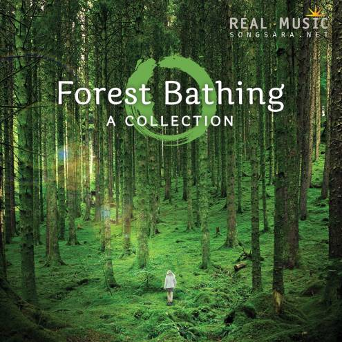 various-artists_forest-bathing-2016