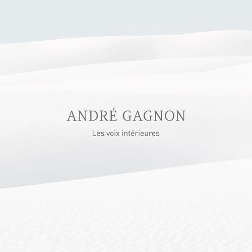 andre-gagnon-les-voix-interieures-2016