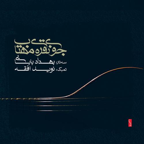behdad-babaei-navid-afghah-jooy-e-noghre-ye-mahtab-duo-for-setar-tombak-2009