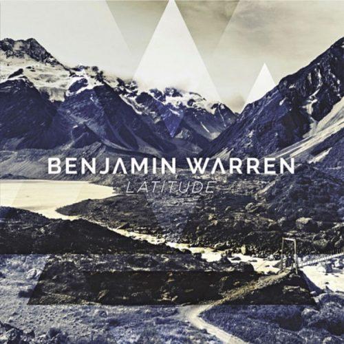 benjamin-warren-latitude-2016