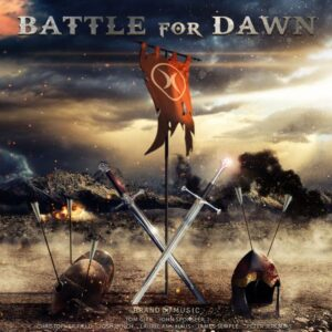 brand-x-music-battle-for-dawn-2016