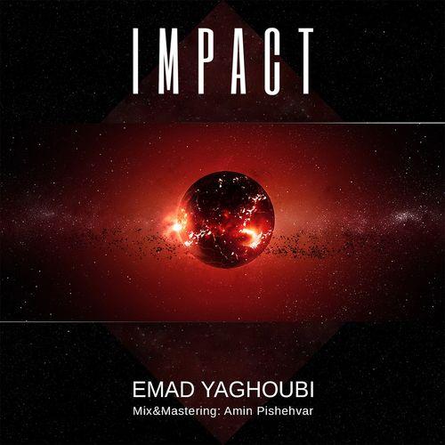 emad-yaghoubi-impact-ep-2016