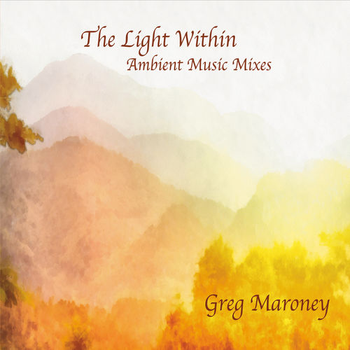 greg-maroney-the-light-within-2016