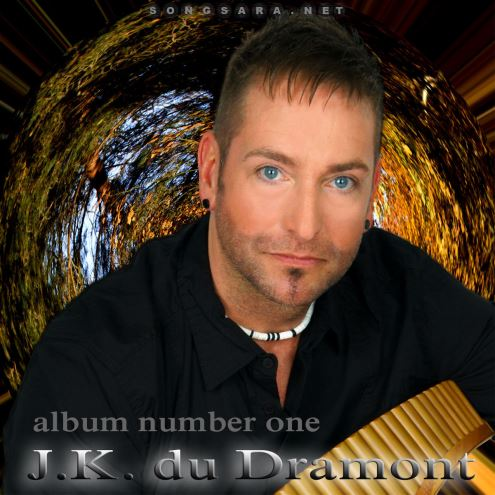 j-k-du-dramont_album-number-one-2016