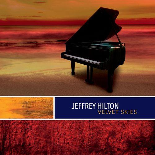 jeffrey-hilton-velvet-skies-2016