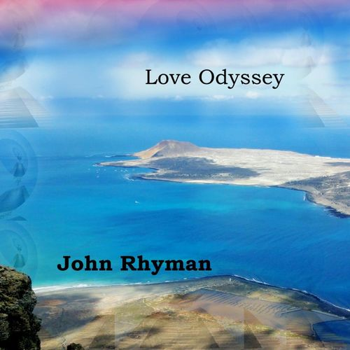 john-rhyman-love-odyssey-2012