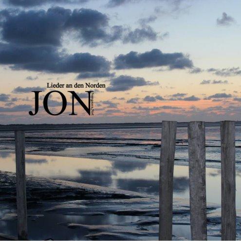 jon_lieder-an-den-norden-2016