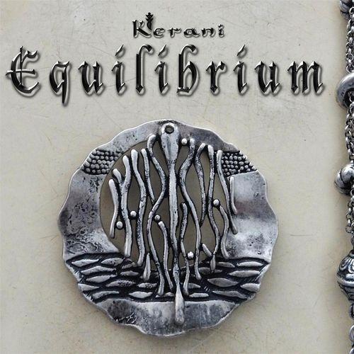 kerani-equilibrium-2015