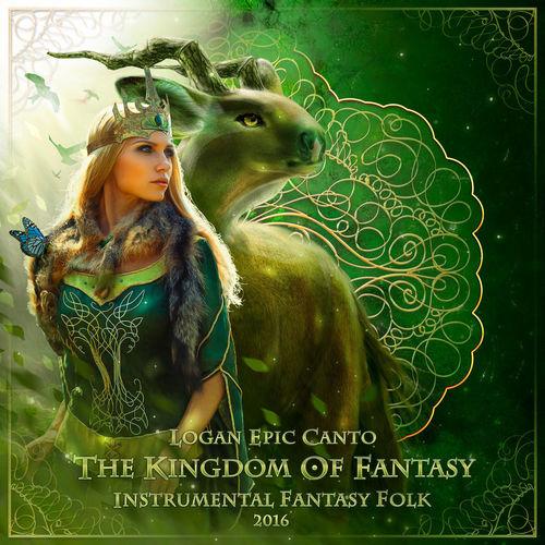 logan-epic-canto-the-kingdom-of-fantasy-2016